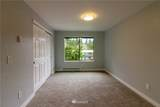 12300 28th Avenue - Photo 17