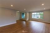 12300 28th Avenue - Photo 10