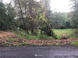 740 Ohop Valley Extension Road - Photo 1