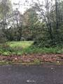 740 Ohop Valley Extension Road - Photo 2