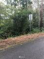 740 Ohop Valley Extension Road - Photo 4