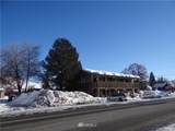 110 Methow Valley Highway - Photo 1