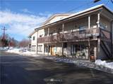 110 Methow Valley Highway - Photo 2