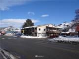 110 Methow Valley Highway - Photo 3