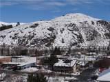 110 Methow Valley Highway - Photo 5