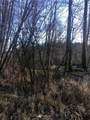 16219 South Prairie Creek Road - Photo 3