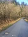 16219 South Prairie Creek Road - Photo 4