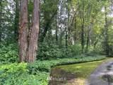 7115 Interlaaken Drive - Photo 2