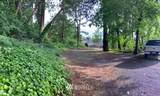 7115 Interlaaken Drive - Photo 4