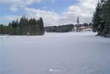 241 Tired Creek Lane - Photo 5