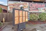 441 Main Street - Photo 7