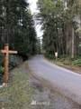 0 Petrich Road - Photo 18