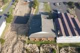 1049 Ocean Shores Boulevard - Photo 2