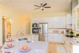 8400 Lynch Road - Photo 18