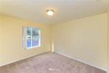 8400 Lynch Road - Photo 28