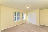 8400 Lynch Road - Photo 29