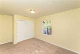 8400 Lynch Road - Photo 31