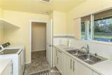 8400 Lynch Road - Photo 32