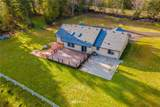 8400 Lynch Road - Photo 33
