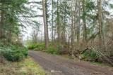 506 Sleeper Road - Photo 2