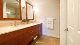 18707 Newport Way - Photo 15