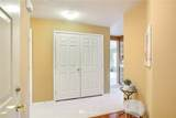 22425 Highland Lane - Photo 5
