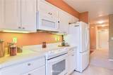 22425 Highland Lane - Photo 8