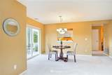 22425 Highland Lane - Photo 9
