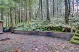 118 Jasper Trail - Photo 18