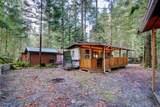 118 Jasper Trail - Photo 26