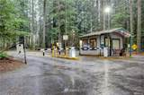 118 Jasper Trail - Photo 29
