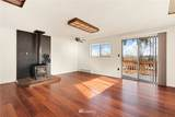 13810 1st Avenue - Photo 11