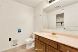 13810 1st Avenue - Photo 12