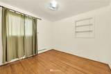 13810 1st Avenue - Photo 13