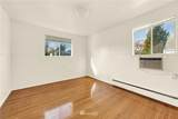 13810 1st Avenue - Photo 14