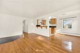 13810 1st Avenue - Photo 5