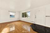 13810 1st Avenue - Photo 6