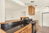 13810 1st Avenue - Photo 8