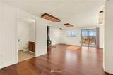 13810 1st Avenue - Photo 10
