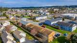 75 Whidbey Avenue - Photo 9