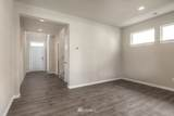 2909 107th Avenue - Photo 4