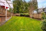 11713 Meridian Place - Photo 25