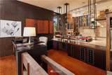 8505 436th Avenue - Photo 9