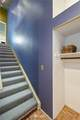 3030 14th Avenue - Photo 20