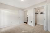 13503 97th Avenue - Photo 11