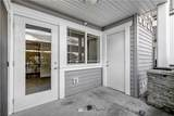 13503 97th Avenue - Photo 14