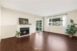 13503 97th Avenue - Photo 5