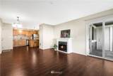13503 97th Avenue - Photo 7
