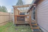 528 Summit Place - Photo 24