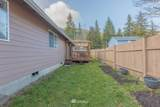 528 Summit Place - Photo 28